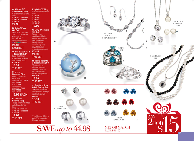 Catalog Page Img