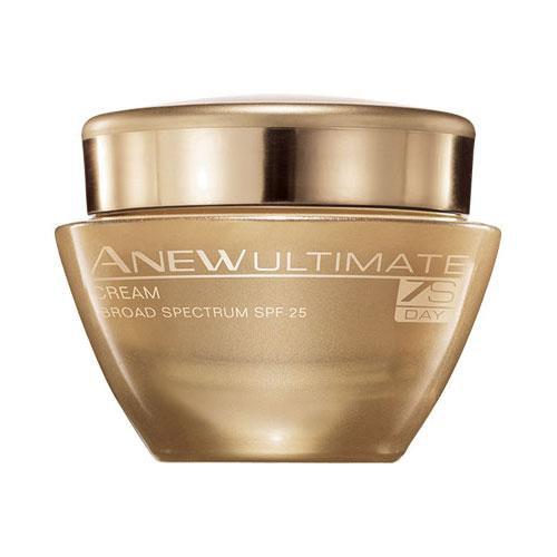 Anew Ultimate 7S Day Cream Broad Spectrum from Avon